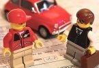 Страхование автомобиля по ОСАГО через интернет в РЕСО