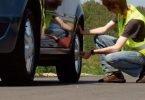 Предстраховой осмотр автомобиля